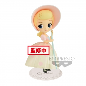 Toy Story: Q Posket - Bo Peep - Version B