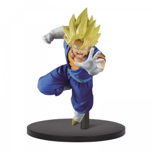 Dragon Ball Super: Chosenshiretsuden Vol.2 Super Saiyan Vegito