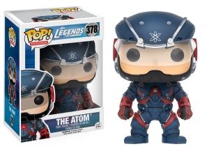 Pop! TV: Legends of Tomorrow - The Atom