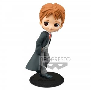 Harry Potter: Q Posket - George Weasley Version B