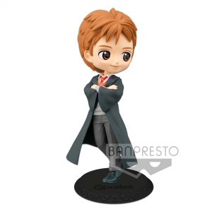 Harry Potter: Q Posket - Fred Weasley Version B