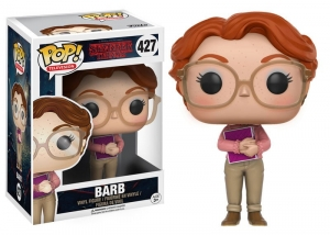POP! Stranger Things - Barb