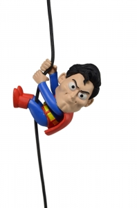 Superman Scalers