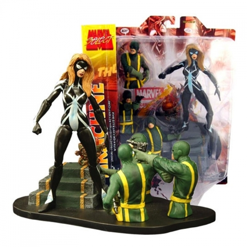 arachne-marvel-select-action-figure.jpg