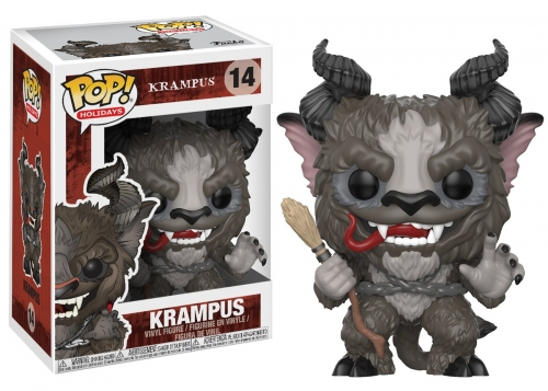 22797_Krampus_POP_GLAM_Hires.jpg